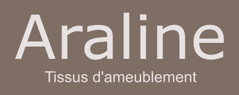Araline